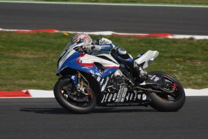 Bol d'or 5 by domfoto
