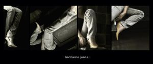 hardware jeans by kideto