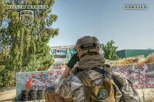 Stock-photography-Airsoft-Madrid-Wallpapers-HD-108 by Zartiex