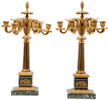 candelabra png by camelfobia