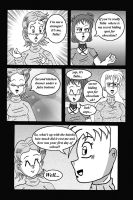 Changes page 529 by jimsupreme