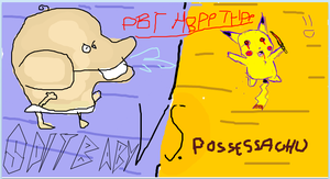 iScribble is a wonderful thing by randomman55