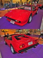 Forever Cabriolet 2012 02 by zynos958