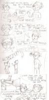 Valentines Day Comic by ashe-the-hedgehog