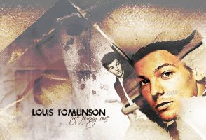 Louis by dark-angelsoul