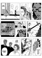 S.W chapter-3 pg20 by Rashad97