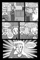 Changes page 557 by jimsupreme