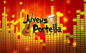 Juvens Portella - Wallpaper by deyvidperes