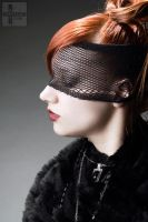 Spoiled - The aristote by 7Klaus