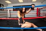 Boxing by wickedoubt