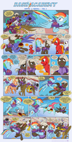 GER Dash Academy 7-2 by Stinkehund