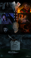 Wes Craven Tribute by Venetia-TH