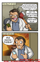 L4D comic fad 03 by BrokenTeapot