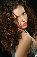 rara curles by robwooly