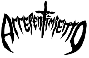 Arrepentimiento by ll-Bisto-ll