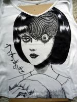 Uzumaki shirt 4 by Waldbraut