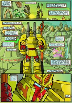 07 Sentinel Prime page 13 by Tf-SeedsOfDeception