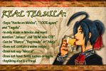 How to identify real tequila by chaos-dark-lord