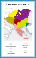 ERE Collapsed - Languages of Balkan by Artaxes2