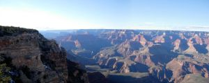 Grand Canyon 02 by asm495