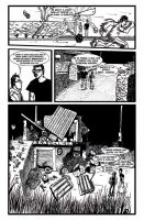 Pag 17 by GabeCrepaldiArt