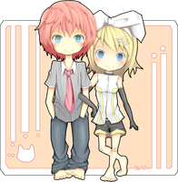 Vy2+ Rin Append by Squaffle