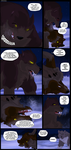 The Prince of the Moonlight Stone / page 69 by KillerSandy