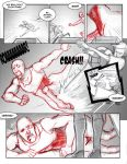 DeviantDead: Round 3 Page 19 by Crispy-Gypsy