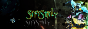 SiFiSmily Sig by TriNeaX
