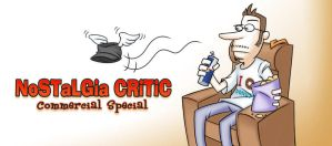NC - Commercial Special by MaroBot
