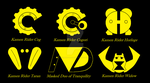 Alutrio Defenders Symbols by Formerly-DJ-Hipsong