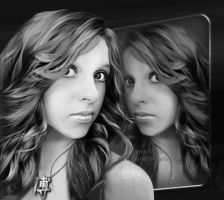 morgan x2 by JoeDieBestie