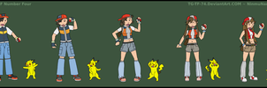 ash tg sequence 4 by TheDarkShadow1990