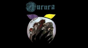 Aurora- Cover by teambrownie1
