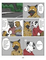 TopGear chapter 1 page 18 by topgae86turbo