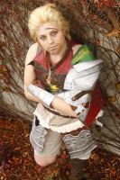 Basch by TemaTime