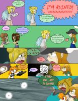 HDComix 2- touchy darkside by soulesslouisa