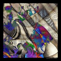 Ab11 Abstract World 18 by Xantipa2