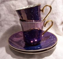 Teacup Stock3 by ValerianaSTOCK