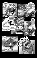 CwenS Quest ch6 pg 2 by neilak20