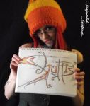 Fansign Request for Shottis_6 by Fragmented-Existance