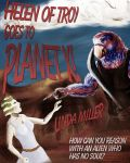Helen of Troy Goes to Planet X by Keflavik