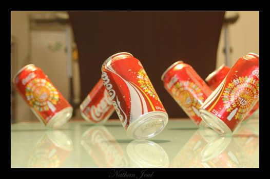 Cans 2 by zwabbe15