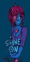 Shineon by secondlina