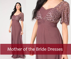 Mother Of The Bride Dress in Australia by lavrocouture