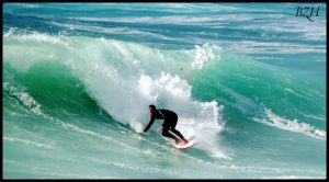 Surf 30 by BezedHashe