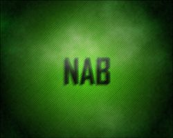 GREEN nab by 007Nab