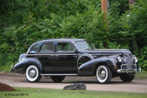 Vintage Buick 0010 6-26-14 by eyepilot13