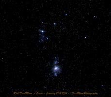 00-Orion-Jan-19th-2015-25min-G1X-37ex-PT-Master by darkmoonphoto
