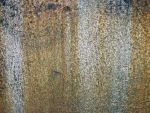 Stone rusty by jaqx-textures